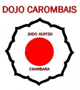 Dojocarombais